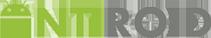 Antiroid_Logo