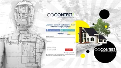 Cocontest.com
