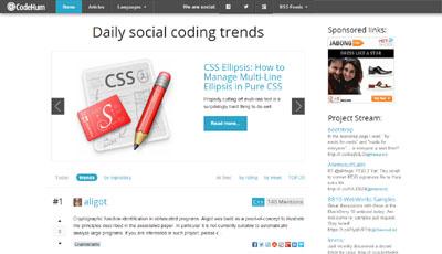 CodeHum.com