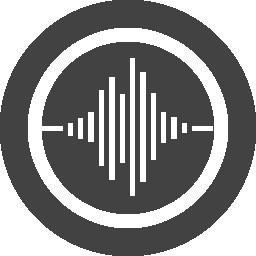 CodeHum_Logo