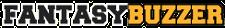 FantasyBuzzer_Logo