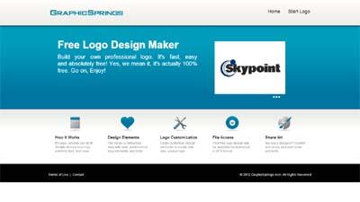 GraphicSprings.com