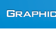 GraphicSprings_Logo