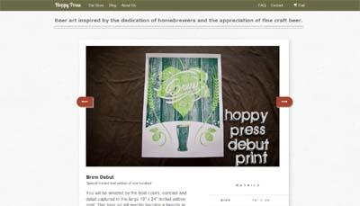 HoppyPress.com