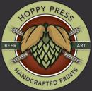 HoppyPress_Logo