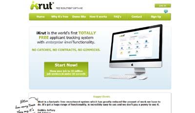 Ikrut.com