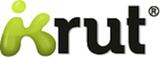Ikrut_Logo