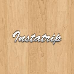 Instatrip_Logo