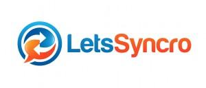 LetsSyncro_Logo