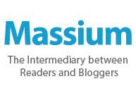 Massium_Logo