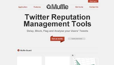 Muffleit.com