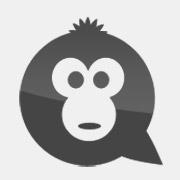 Muffleit_Logo