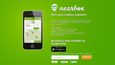 NearBox.com