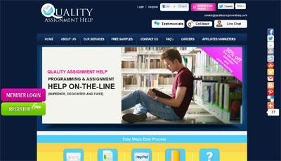 QualityAssignmentHelp.com