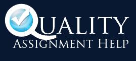 QualityAssignmentHelp_Logo
