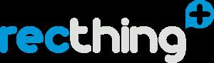 RecThing_Logo