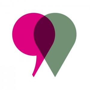 Sharedesk_logo