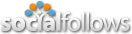 SocialFollows_Logo