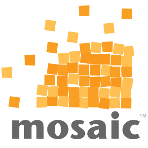 SolarMosaic_Logo