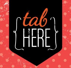 TabHere_Logo