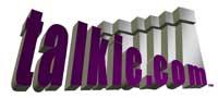 Talkic_Logo