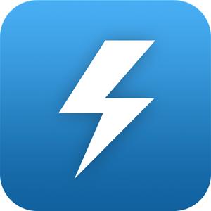 ThunderTask_Logo