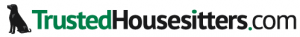 TrustedHouseSitters_Logo