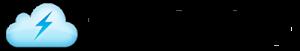 Weatherhop_Logo