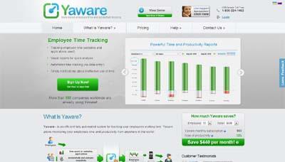 Yaware.com