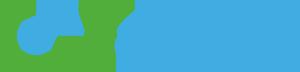 Yaware_Logo