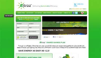 Zitroz.com