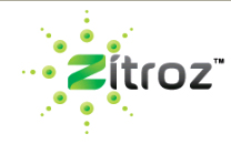 Zitroz_Logo