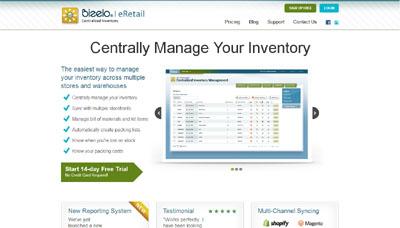 Bizelo.com