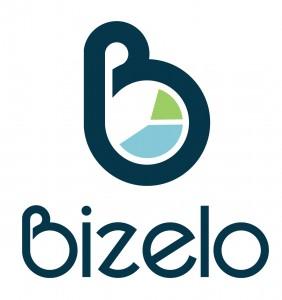 Bizelo_Logo