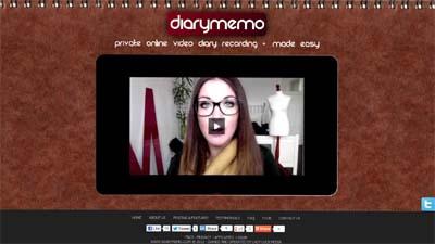 DairyMemo.com