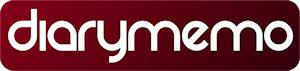 DairyMemo_Logo