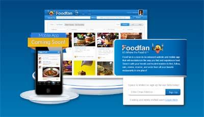 Foodfan.com