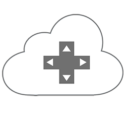 Gamewisp_Logo