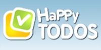 HappyTodos_Logo