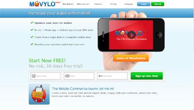 Movyloshop.com