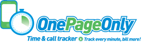 Opo_Logo