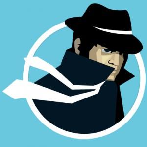 Plagspotter_Logo