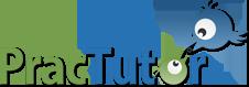 Practutor_Logo