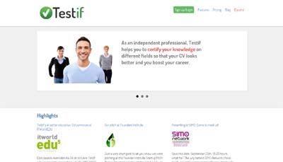 Testif.com