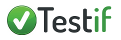 Testif_Logo