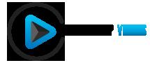TheStartupVideos_Logo