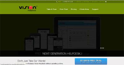 TheVisionWorld.com