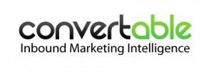 Convertable_Logo