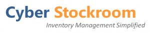 CyberStockroom_Logo