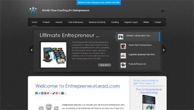 Entrepreneurlead.com